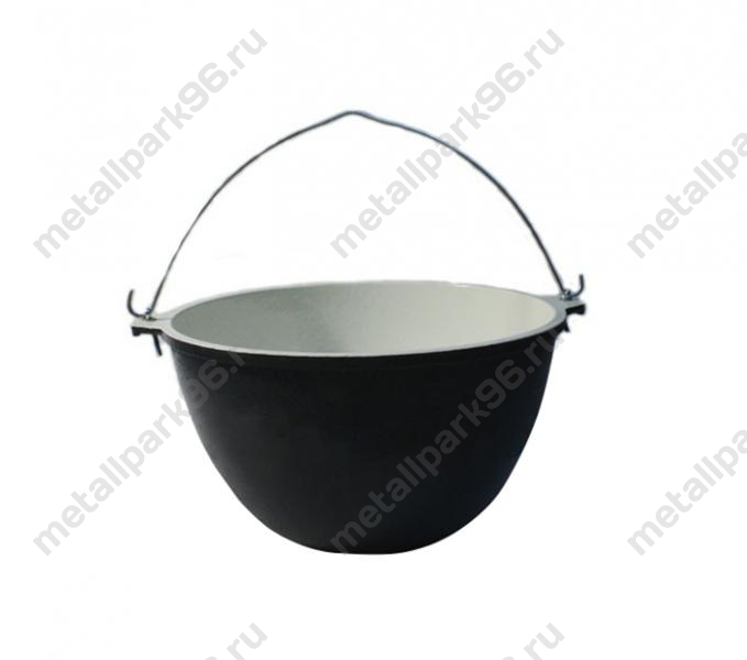 chaudiere gaz prix discount devis batiment en ligne troyes soci t igpu. Black Bedroom Furniture Sets. Home Design Ideas