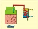 схем самогонного аппарата со змеевиком.
